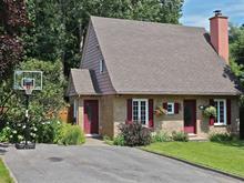 Maison à vendre à Saint-Augustin-de-Desmaures, Capitale-Nationale, 193, Rue du Trèfle, 9255635 - Centris