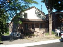 House for sale in Ahuntsic-Cartierville (Montréal), Montréal (Island), 10675, Rue  Sackville, 15160941 - Centris