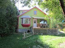 Maison à vendre à Saint-Césaire, Montérégie, 249, Rang du Haut-de-la-Rivière Nord, 24742688 - Centris