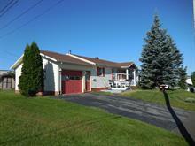 House for sale in Notre-Dame-Auxiliatrice-de-Buckland, Chaudière-Appalaches, 2034, Rue de l'Église, 10347678 - Centris
