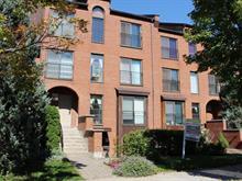 Condo / Appartement à louer à Ahuntsic-Cartierville (Montréal), Montréal (Île), 8592, Rue  René-Labelle, 10225372 - Centris