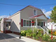 Maison à vendre à Joliette, Lanaudière, 1048 - 1050, Rue  Piette, 26369848 - Centris