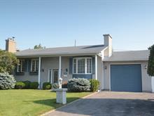 House for sale in Repentigny (Repentigny), Lanaudière, 65, Rue  Beauchesne, 28921254 - Centris
