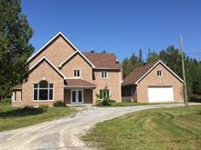Maison à vendre à Dudswell, Estrie, 652, Chemin de la Cédrière, 27840491 - Centris