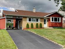Maison à vendre à Sainte-Foy/Sillery/Cap-Rouge (Québec), Capitale-Nationale, 2982, Rue de Gentilly, 21175575 - Centris