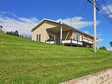 Maison à vendre à Chandler, Gaspésie/Îles-de-la-Madeleine, 107, boulevard  Pabos, 13846301 - Centris