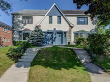 Condo for sale in Mont-Royal, Montréal (Island), 405, boulevard  Graham, 14262938 - Centris