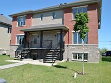 Condo à vendre à Saint-Rémi, Montérégie, 1001, Avenue des Jardins, 10959010 - Centris