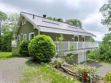 Maison à vendre à Saint-Hippolyte, Laurentides, 214, 92e Avenue, 26211825 - Centris