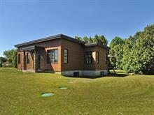 Maison à vendre à Saint-Anicet, Montérégie, 1014, Rue  Lucien-Faubert, 24971956 - Centris