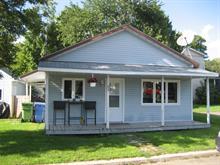 Maison à vendre à Thurso, Outaouais, 327, Rue  Desrosiers, 25830852 - Centris