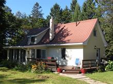 Maison à vendre à Rivière-Rouge, Laurentides, 820, Rang des Cyr, 28999725 - Centris