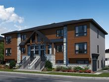Triplex for sale in Mirabel, Laurentides, Rue  Felix-L'Allier, 22958698 - Centris