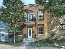 Duplex for sale in Rosemont/La Petite-Patrie (Montréal), Montréal (Island), 6669 - 6671, Rue  Marquette, 19145664 - Centris