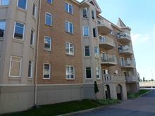 Condo for sale in Anjou (Montréal), Montréal (Island), 7131, Rue  Bélanger, apt. 203, 15454939 - Centris