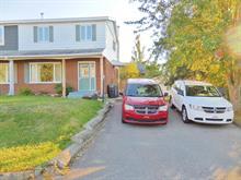 House for sale in Rivière-du-Loup, Bas-Saint-Laurent, 4, Rue des Saules, 28447403 - Centris