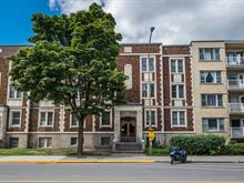 Condo / Appartement à louer à Côte-des-Neiges/Notre-Dame-de-Grâce (Montréal), Montréal (Île), 2801, boulevard  Édouard-Montpetit, app. 260, 17180944 - Centris