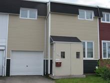 Maison à vendre à Port-Cartier, Côte-Nord, 52 - A, Rue de la Rivière, 24399137 - Centris