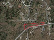 Lot for sale in Saint-Lin/Laurentides, Lanaudière, Rang  Double, 17998455 - Centris