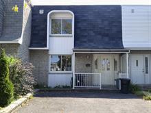 Maison à vendre à Rivière-des-Prairies/Pointe-aux-Trembles (Montréal), Montréal (Île), 8060, Avenue  Louis-Lumière, 21784800 - Centris