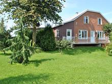 Maison à vendre à Saint-Rémi, Montérégie, 471, Rang  Sainte-Thérèse, 19622949 - Centris