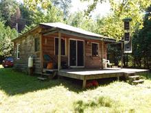 Maison à vendre à La Minerve, Laurentides, 4, Chemin  Régimbald, 28228512 - Centris