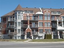 Condo / Appartement à louer à LaSalle (Montréal), Montréal (Île), 9895, boulevard  LaSalle, app. 4, 10624076 - Centris