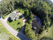 House for sale in Entrelacs, Lanaudière, 2270, Chemin des Îles, 11770647 - Centris
