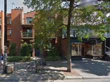 Condo à vendre à Le Plateau-Mont-Royal (Montréal), Montréal (Île), 270, Avenue du Mont-Royal Est, app. 4, 15367815 - Centris