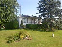 House for sale in Saint-Robert, Montérégie, 192, Rang  Bellevue, 16736557 - Centris