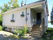 Maison à vendre à Saint-Anaclet-de-Lessard, Bas-Saint-Laurent, 66, Chemin du Lac-Gasse, 11520557 - Centris