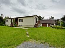 Maison à vendre à Saint-Pie, Montérégie, 253, Rue  Messier, 20875206 - Centris