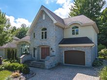 House for sale in La Haute-Saint-Charles (Québec), Capitale-Nationale, 4875, Rue du Golf, 24300301 - Centris