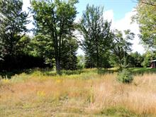 Lot for sale in Hérouxville, Mauricie, Rue  Hamel, 20163496 - Centris
