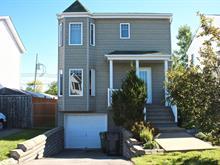 House for sale in Rivière-des-Prairies/Pointe-aux-Trembles (Montréal), Montréal (Island), 12215, Avenue  Armand-Chaput, 17974869 - Centris