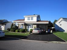 Maison à vendre à Fabreville (Laval), Laval, 691, Rue  Sarto, 16538549 - Centris