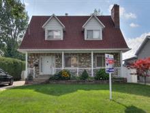 Maison à vendre à Rivière-des-Prairies/Pointe-aux-Trembles (Montréal), Montréal (Île), 12260, 94e Avenue (R.-d.-P.), 17928331 - Centris