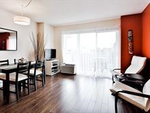 Condo à vendre à Laval-des-Rapides (Laval), Laval, 627, Rue  Robert-Élie, app. 408, 28374136 - Centris