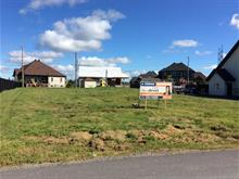 Terrain à vendre à Saint-Mathieu-de-Beloeil, Montérégie, Rue de la Seigneurie, 21039165 - Centris
