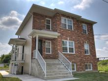 Triplex for sale in Farnham, Montérégie, Rue  Gobeille, 26171102 - Centris