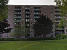Condo for sale in La Cité-Limoilou (Québec), Capitale-Nationale, 1460, boulevard de l'Entente, apt. 609, 19626541 - Centris