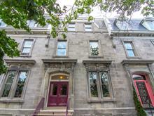Condo / Apartment for rent in Le Plateau-Mont-Royal (Montréal), Montréal (Island), 906, Rue  Cherrier, 28482697 - Centris