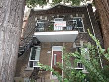 Duplex à vendre à Rosemont/La Petite-Patrie (Montréal), Montréal (Île), 6997 - 6999, Rue  Saint-André, 26937636 - Centris