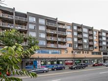Condo for sale in La Cité-Limoilou (Québec), Capitale-Nationale, 219, boulevard  Charest Est, apt. 518, 18903650 - Centris