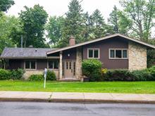 Maison à vendre à Beaconsfield, Montréal (Île), 201, Rue  Sherbrooke, 23071979 - Centris