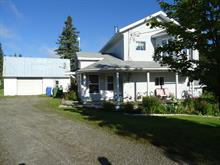 Maison à vendre à Saint-Pierre-de-Broughton, Chaudière-Appalaches, 108, 16e Rang, 26430899 - Centris