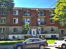 Immeuble à revenus à vendre à Rosemont/La Petite-Patrie (Montréal), Montréal (Île), 6560, 21e Avenue, 10326502 - Centris