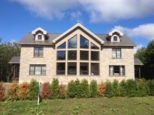 Maison à vendre à Notre-Dame-de-Lourdes, Centre-du-Québec, 635A - 635B, Rue de la Bécancour, 23490761 - Centris