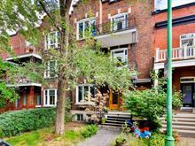 Condo for sale in Outremont (Montréal), Montréal (Island), 869, Avenue  Davaar, 16647596 - Centris