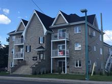 Condo / Appartement à louer à Salaberry-de-Valleyfield, Montérégie, 311, Chemin  Larocque, 18445559 - Centris